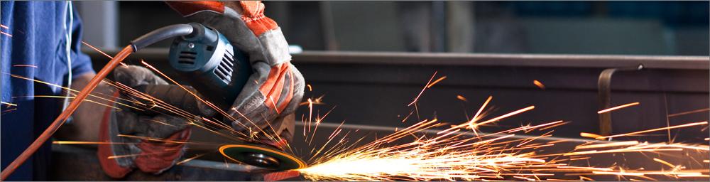 Services New Steel Inc Steel Fabrication Omaha Ne